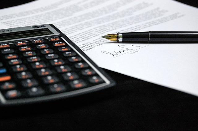 Zdjęcie główne #376 - Ogłoszenie upadłości firmy – na czym to właściwie polega? Czy się opłaca?